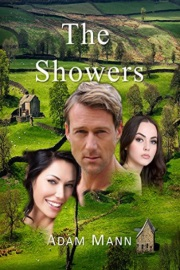 The Showers  by Adam Mann