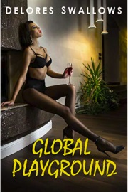 Global Playground by Delores Swallows