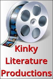 Kinky Literature Productions by Kinky Literature Productions