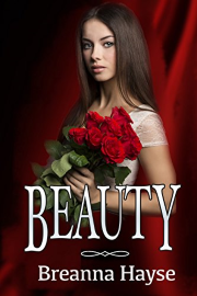Beauty And The Beast: Paddle Closet Book 1 by Breanna Hayse