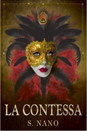 La Contessa by S. Nano