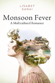 Monsoon Fever by Lisabet Sarai
