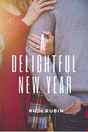 A Delightful New Year  by Rich Rubin