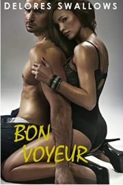 Bon Voyeur by Delores Swallows