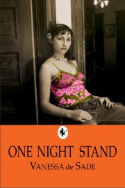 One Night Stand by Vanessa de Sade