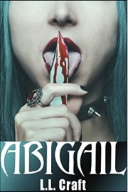 Abigail  by L. L. Craft