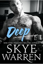 Deep by Skye Warren