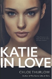 Katie In Love by Chloe Thurlow