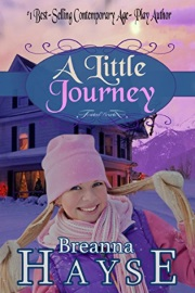 A Little Journey by Breanna Hayse