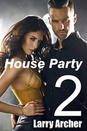 House Party 2 by Larry Archer