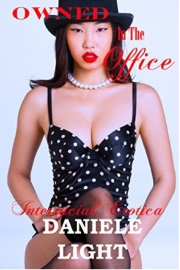 Owned In The Office by Daniele Light