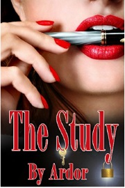 The Study by Ardor