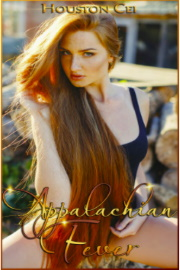 Appalachian Fever by Houston Cei