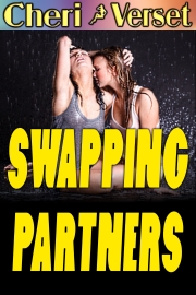 Swapping Partners by Cheri Verset